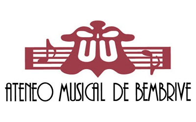 Ateneo Musical de Bembrive